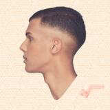 Racine Carrée Lyrics Stromae