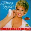 Miscellaneous Lyrics Tammy Wynette