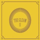 Second Gleam Lyrics The Avett Brothers
