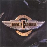 Cycles Lyrics The Doobie Brothers