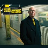 Guided Tour Lyrics The New Gary Burton Quartet