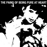 Belong Lyrics The Pains Of Being Pure At Heart