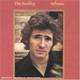 Sefronia Lyrics Tim Buckley