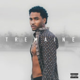 Tremaine The Album Lyrics Trey Songz