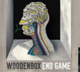 Easy Life Lyrics Woodenbox