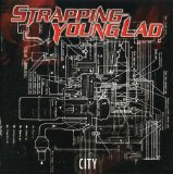 Miscellaneous Lyrics Young City