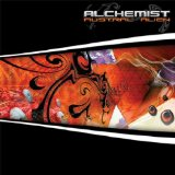 Austral Alien Lyrics Alchemist