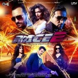 Race 2 Lyrics Atif Aslam