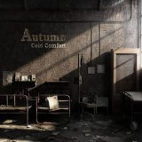 Cold Comfort Lyrics Autumn