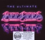 First Lyrics Bee Gees