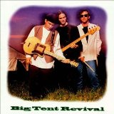 Big Tent Revival Lyrics Big Tent Revival
