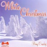White Christmas Lyrics Bing Crosby