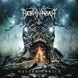 Winter Thrice Lyrics Borknagar