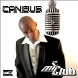 Mic Club: The Curriculum Lyrics Canibus