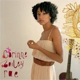 Corinne Bailey Rae Lyrics Corinne Bailey Rae