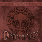 Destiny of the Gods Lyrics Coven 13