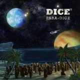 Para-Dice Lyrics Dice