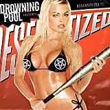 Desensitized Lyrics Drowning Pool
