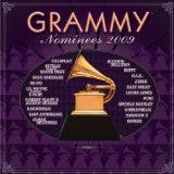 Grammy Nominees 2009 Lyrics EAGLES