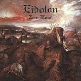Zero Hour Lyrics Eidolon