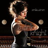 Franky Knight Lyrics Émilie Simon