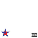 Campaign Speech (Single) Lyrics Eminem
