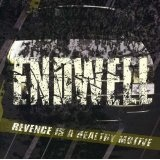 Revenge Is A Healthy Motive Lyrics Endwell