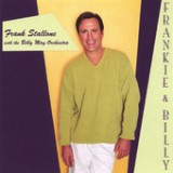 Frankie & Billy with the Billy May Orchestra Lyrics Frank Stallone