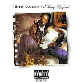 Walking Legend Lyrics Fredo Santana