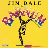 Miscellaneous Lyrics Jim Dale