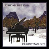 Christmas Sky Lyrics Jordan Rudess