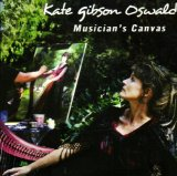 Miscellaneous Lyrics Kate Gibson