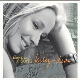 Miscellaneous Lyrics Kiley Dean