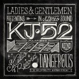 Dangerous Lyrics KJ-52
