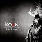 Retrospective Tapes Crow Dancer Lyrics Koan