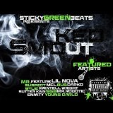 Smoked Out Lyrics Kwintell Wright