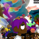 Money Longer Lyrics Lil Uzi Vert