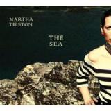 The Sea Lyrics Martha Tilston