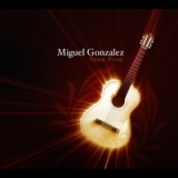 Take Five Lyrics Miguel Gonzalez