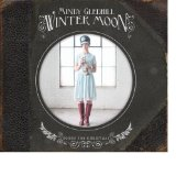 Winter Moon Lyrics Mindy Gledhill