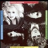 Color In Your Life Lyrics Missing Persons