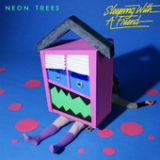 Sleeping With a Friend (Single) Lyrics Neon Trees