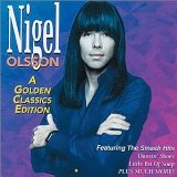 Miscellaneous Lyrics Nigel Olsson