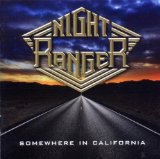 Miscellaneous Lyrics Night Ranger