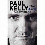 Miscellaneous Lyrics Paul Kelly