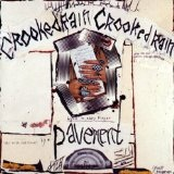 Crooked Rain Crooked Rain Lyrics Pavement