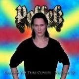 Covers Vol. 19 Lyrics Pellek
