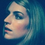 Heat That's Pounding Lyrics Sally Seltmann