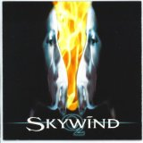 Miscellaneous Lyrics Skywind