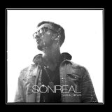 Good News Lyrics SonReal